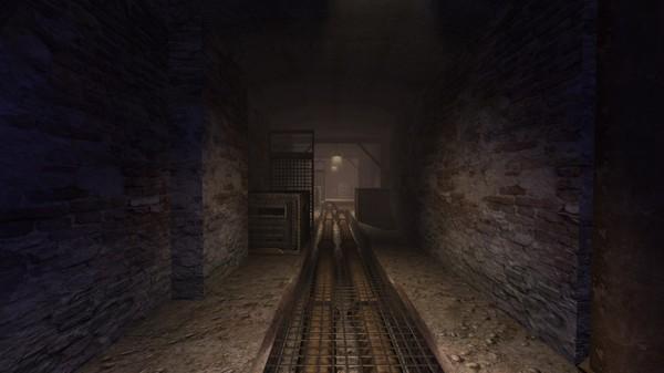 Скриншот №7 к Penumbra Necrologue