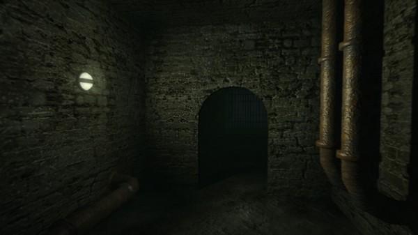 Скриншот №5 к Penumbra Necrologue
