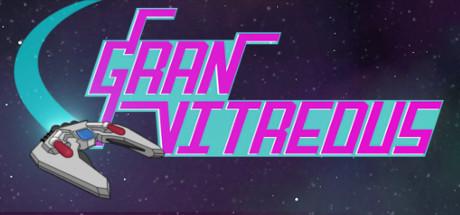 Gran Vitreous Cover Image