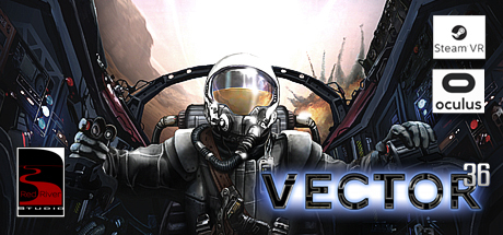 Vector 36 Cover Image