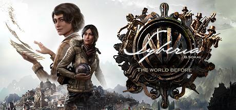 The Bluecoats: North vs South (2012)