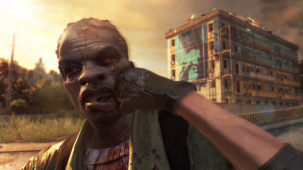 Скриншот №6 к Dying Light - Ultimate Survivor Bundle
