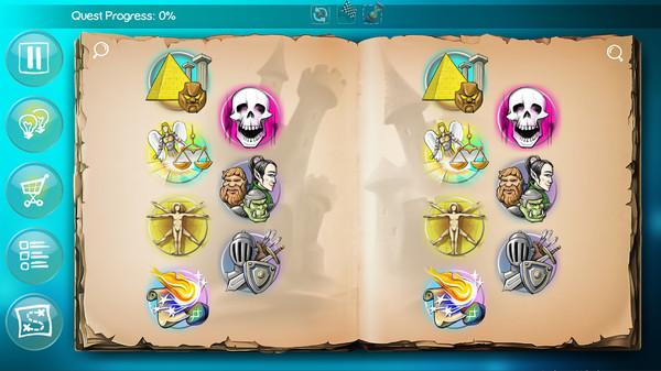 Скриншот №8 к Doodle God