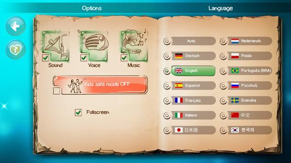 Скриншот №12 к Doodle God
