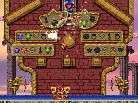скриншот Venice Deluxe 0