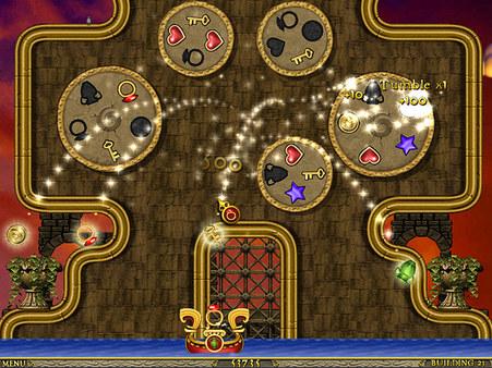 скриншот Venice Deluxe 1