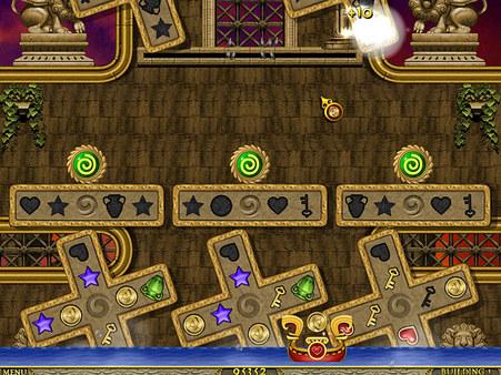 скриншот Venice Deluxe 2