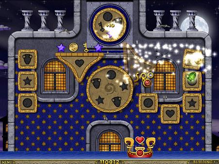 скриншот Venice Deluxe 3