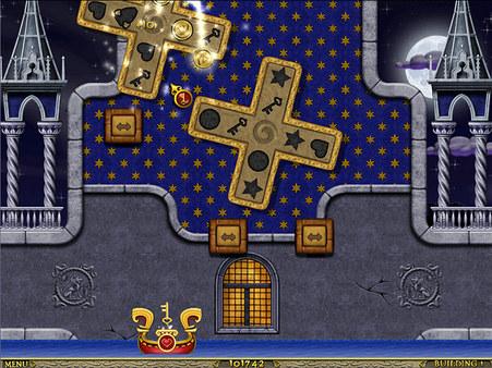 скриншот Venice Deluxe 4