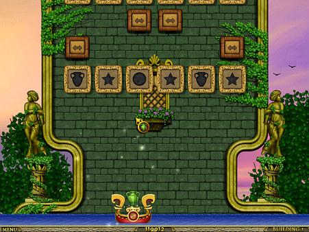 скриншот Venice Deluxe 5