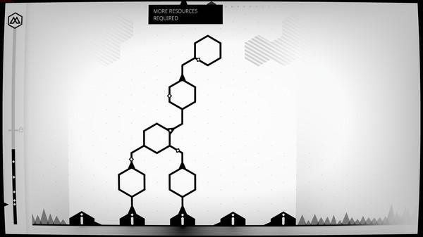 Скриншот №6 к Mosaic