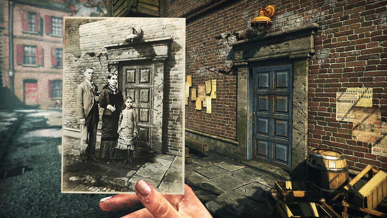 Sherlock Holmes The Devils Daughter Free Download
