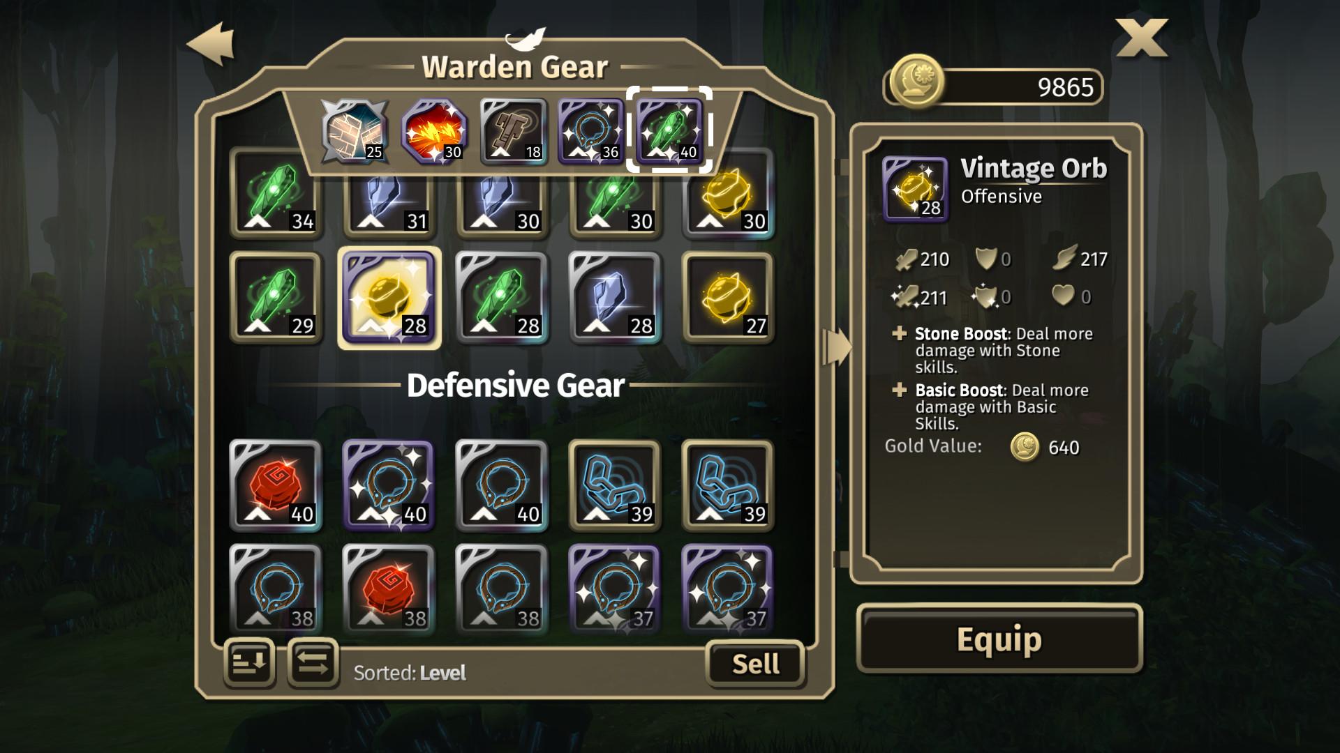 moonrise_real-time_tactical_creature_battler_gear_screenshot