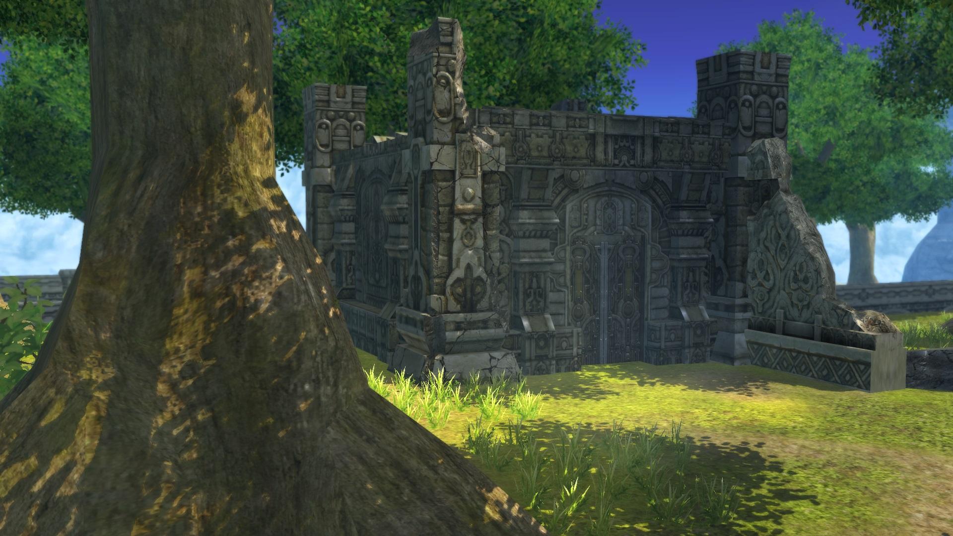 KHAiHOM.com - Tales of Zestiria
