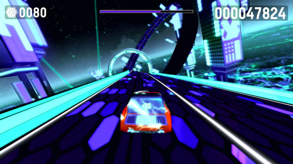 Drive Any Track PC Free Download