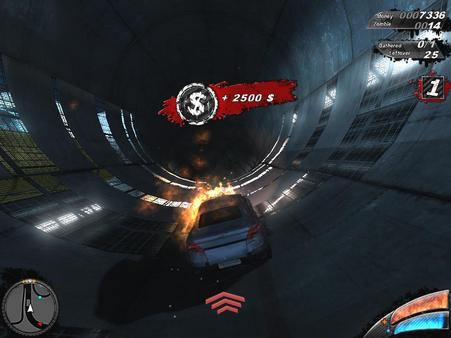 Скриншот №17 к Clutch