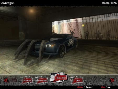 Скриншот №15 к Clutch