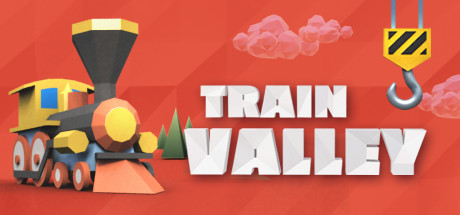 Train Valley Cover Image