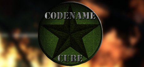 A Free FPS zombie co-operative Codename CURE hits Steam for Linux, Mac and Windows PC
