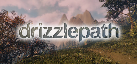 Drizzlepath Cover Image