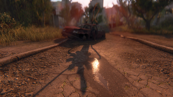 Скриншот №15 к Survarium