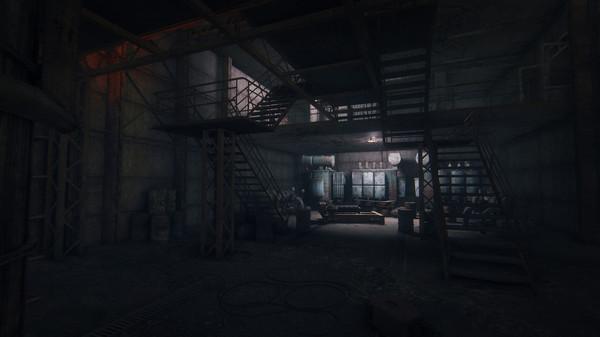 Скриншот №14 к Survarium