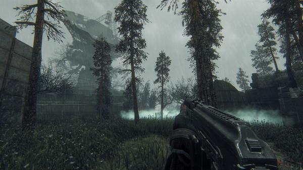 Скриншот №11 к Survarium