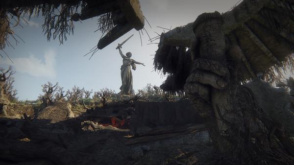 Скриншот №5 к Survarium