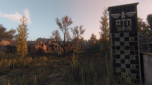 Скриншот №9 к Survarium
