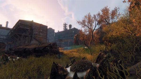 Скриншот №7 к Survarium