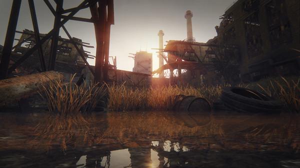 Скриншот №12 к Survarium