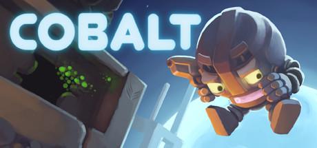 Cobalt free Download