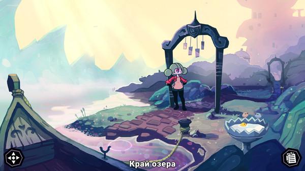 Скриншот №2 к Tangle Tower