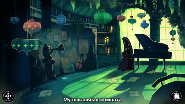 Скриншот №7 к Tangle Tower