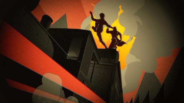 Скриншот №3 к Assassins Creed® Chronicles Russia