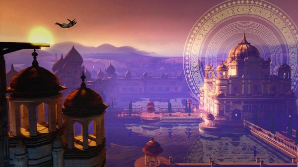 Скриншот №3 к Assassins Creed® Chronicles India