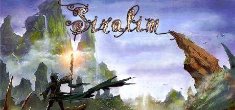Siralim Cover Image
