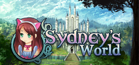 Sydney's World Cover Image