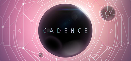 Cadence Cover Image