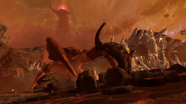 Скриншот №5 к Black Mesa