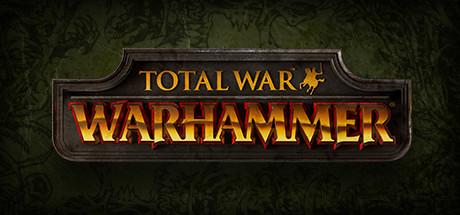 Total War: WARHAMMER Cover Image