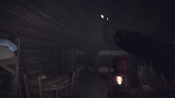 Скриншот №6 к Kona