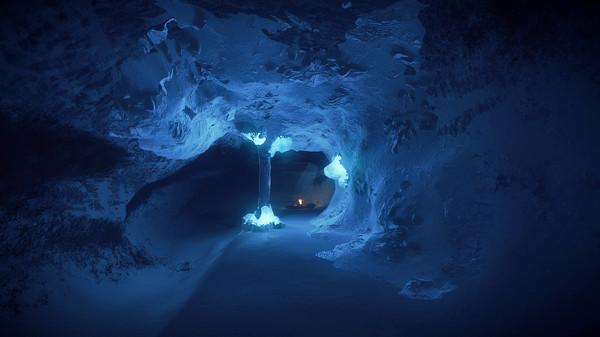 Скриншот №9 к Kona