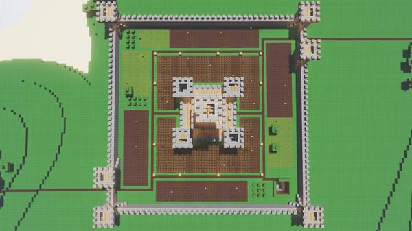 Скриншот №18 к Colony Survival