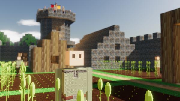 Скриншот №19 к Colony Survival
