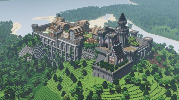 Скриншот №7 к Colony Survival