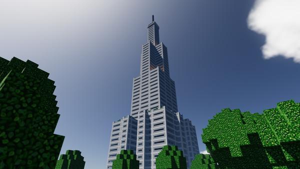 Скриншот №10 к Colony Survival