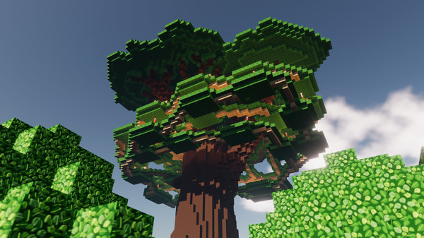 Скриншот №15 к Colony Survival