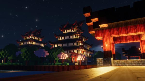 Скриншот №6 к Colony Survival