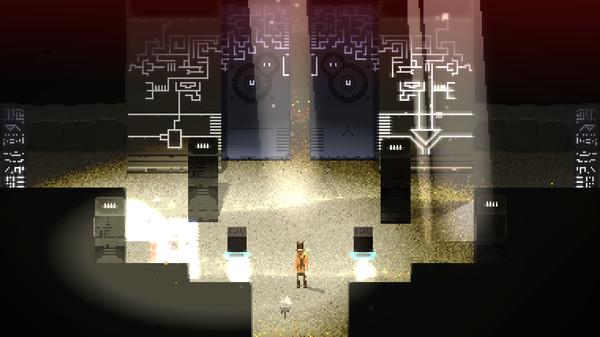 Скриншот №7 к Songbringer